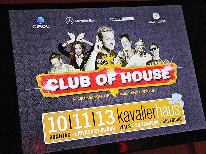 Salzburg-Cityguide - Fotoarchiv - 13_11_10_clubofhouse_guests_uwe_000.jpg