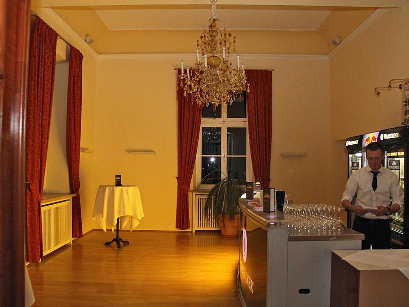 Salzburg-Cityguide - Foto - 13_11_10_clubofhouse_guests_thomas_000.jpg