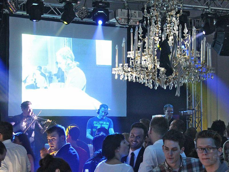 Salzburg-Cityguide - Foto - 13_11_10_clubofhouse_guests_uwe_351.jpg
