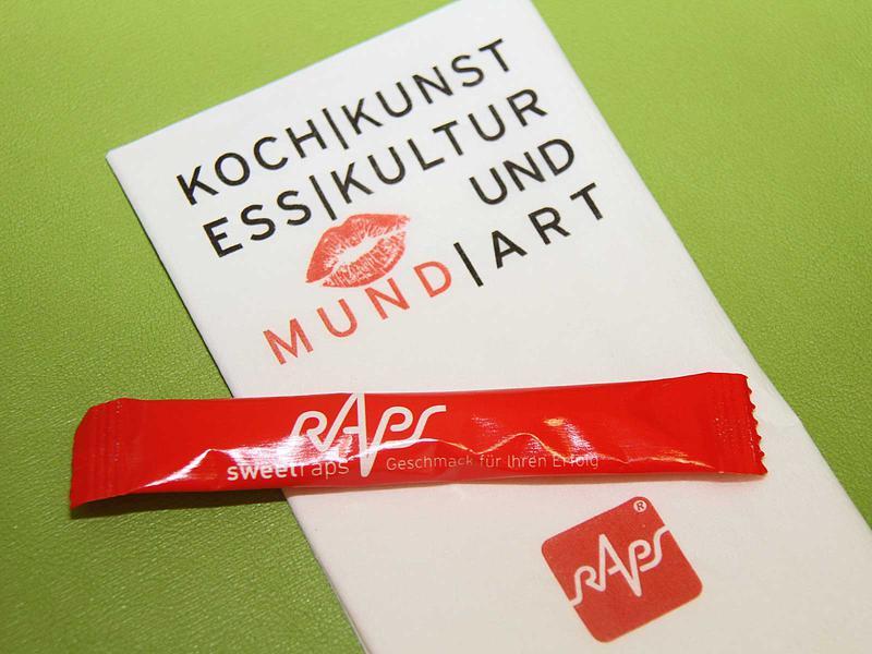 Salzburg-Cityguide - Foto - 13_11_10_raps_gastrofruehstueck_uwe_001.jpg