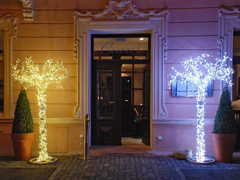 Salzburg-Cityguide - Fotoarchiv - 13_11_11_lohberger_ceconis_he_001.jpg