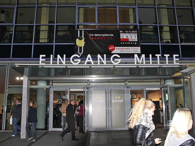 Salzburg-Cityguide - Foto - 13_11_09_gast_thomas_001.jpg
