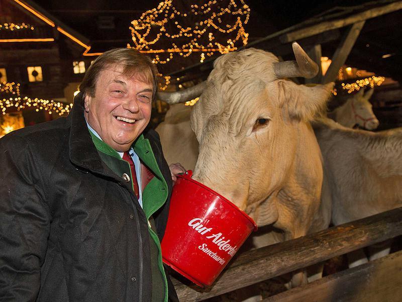 Salzburg-Cityguide - Fotoarchiv - weihnachtsmarktaufhausermed1411200339.jpg