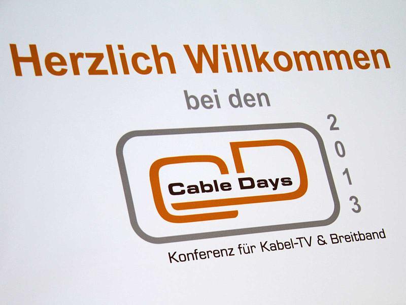 Salzburg-Cityguide - Fotoarchiv - 13_11_15_cable_days_uwe_002.jpg