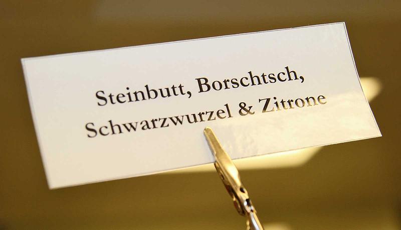 Salzburg-Cityguide - Foto - 13_11_21_carpe_diem_hai_uwe_001.jpg
