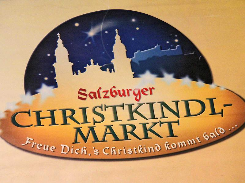 Salzburg-Cityguide - Fotoarchiv - 13_11_21_sbg_christkindlmarkt_uwe_001.jpg