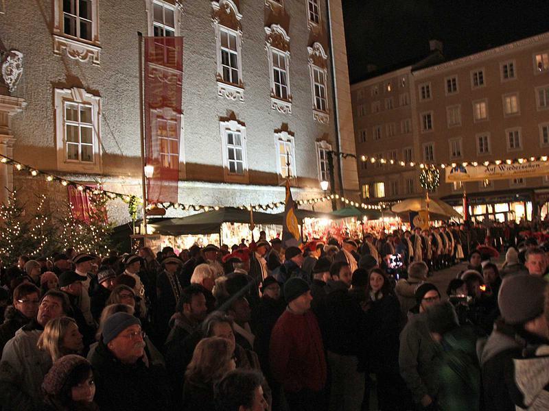 Salzburg-Cityguide - Foto - 13_11_21_sbg_christkindlmarkt_uwe_001.jpg