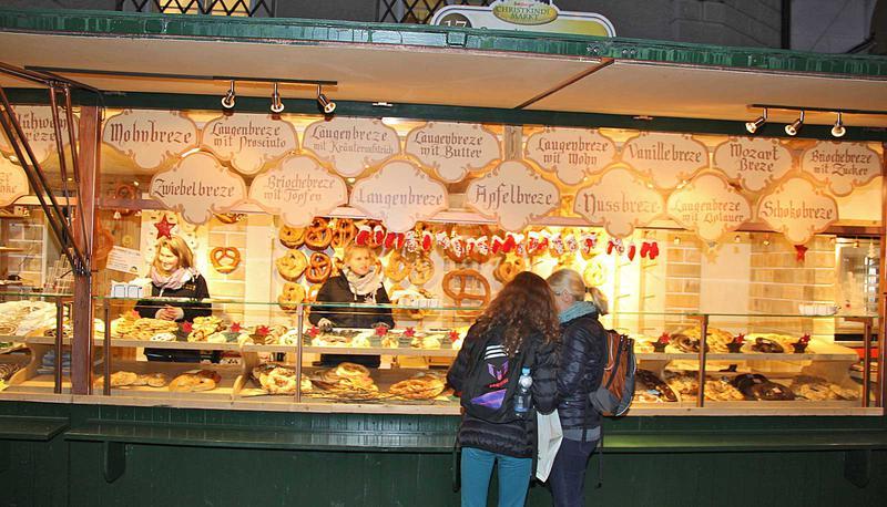 Salzburg-Cityguide - Foto - 13_11_21_christkindlmarkt_tour_thomas_000.jpg