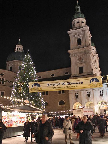 Salzburg-Cityguide - Fotoarchiv - 13_11_21_christkindlmarkt_guests_thomas_001.jpg