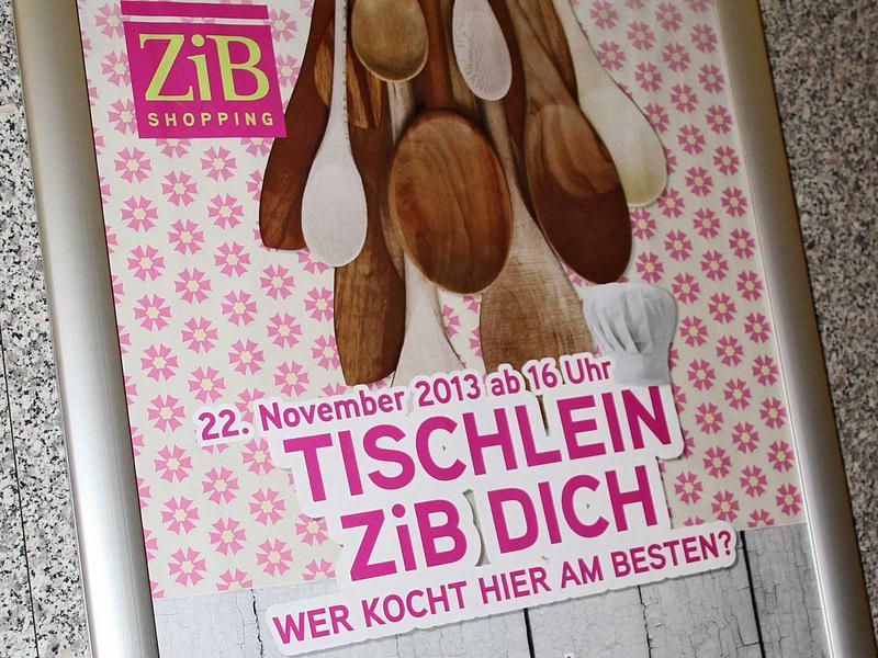 Salzburg-Cityguide - Fotoarchiv - 13_11_22_zib_tischlein_uwe_001.jpg