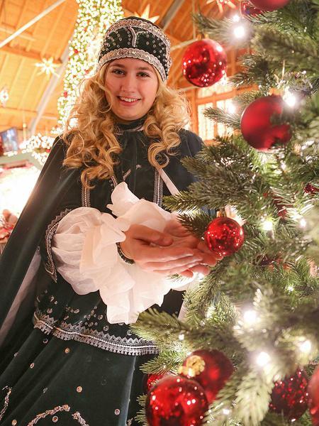 Salzburg-Cityguide - Foto - christkind20131123010.jpg