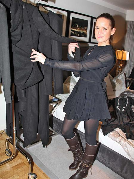 Salzburg-Cityguide - Foto - 13_11_23_fashion_check_in_uwe_002.jpg