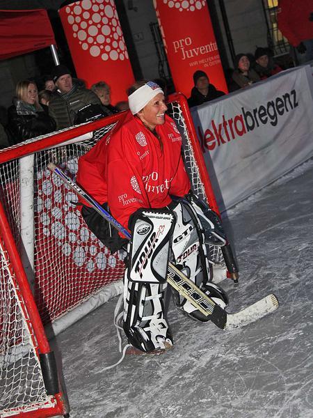 Salzburg-Cityguide - Foto - 13_11_27_pro_juventute_mozartplatz_uwe_001.jpg
