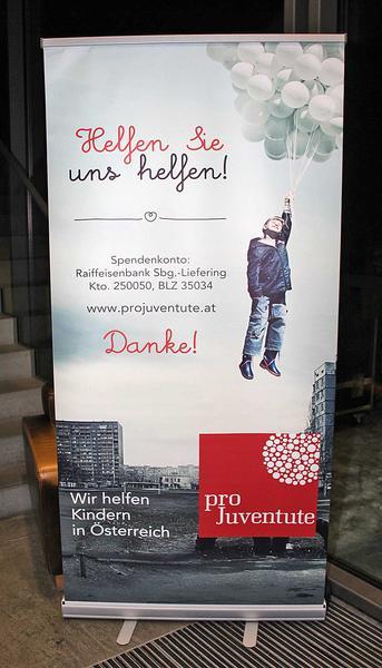 Salzburg-Cityguide - Foto - 13_11_27_pro_juventute_m32_uwe_001.jpg