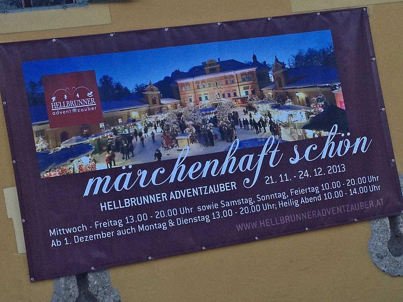 Salzburg-Cityguide - Fotoarchiv - 13_11_27_hellbrunner_adventzauber_uwe_001.jpg