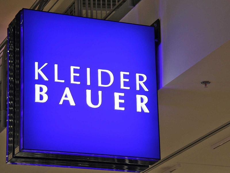 Salzburg-Cityguide - Fotoarchiv - 13_11_28_kleider_bauer_fashion_uwe_001.jpg