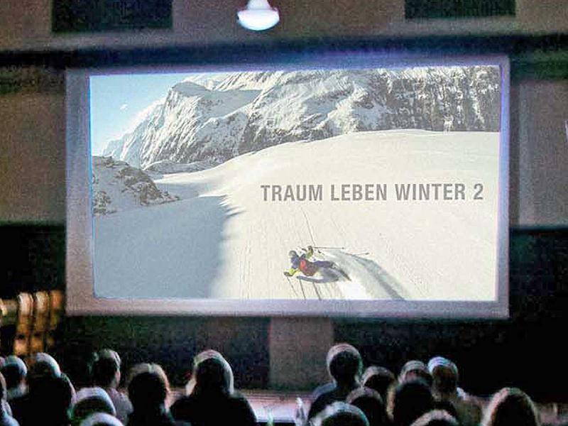 Salzburg-Cityguide - Fotoarchiv - skifilm_premiere_00.jpg