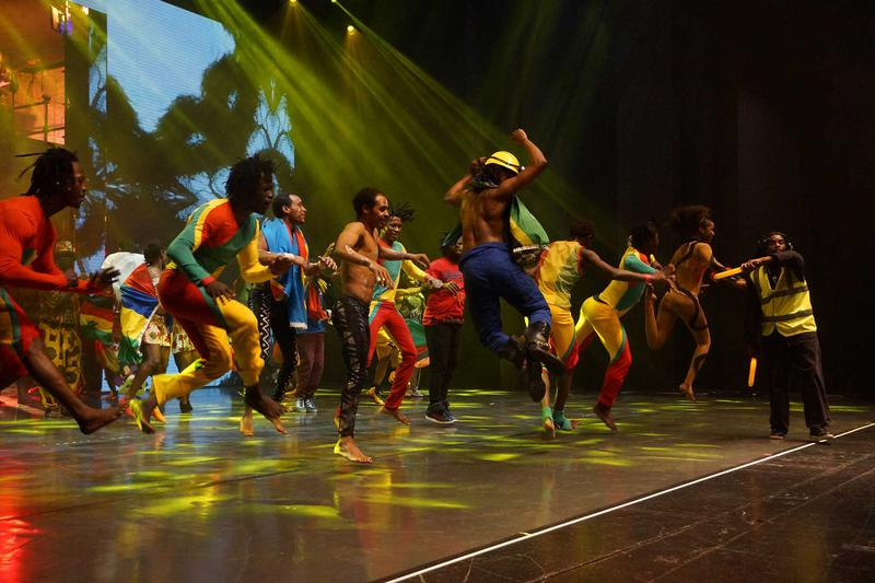 Salzburg-Cityguide - Foto - 04122013_afrikaafrika_scg001.jpg