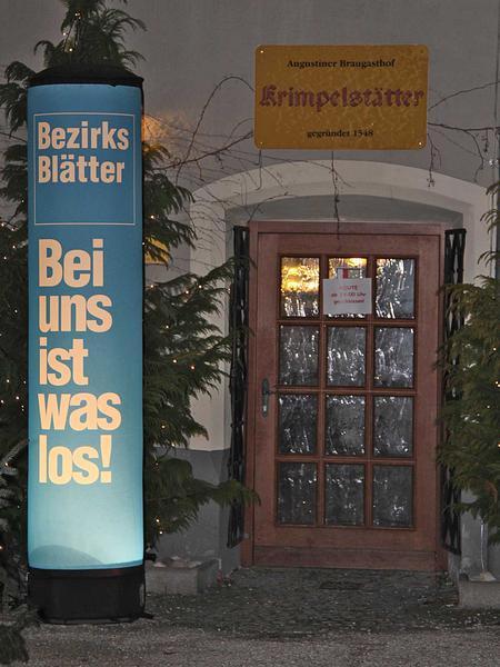 Salzburg-Cityguide - Fotoarchiv - 13_12_04_bezirksblaetter_uwe_001.jpg