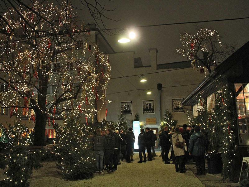 Salzburg-Cityguide - Foto - 13_12_04_bezirksblaetter_uwe_001.jpg