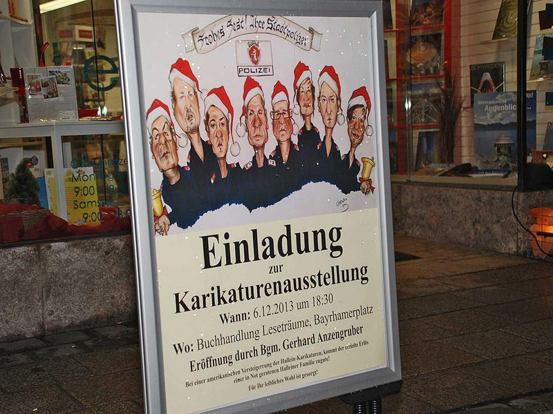 Salzburg-Cityguide - Fotoarchiv - 13_12_06_geronimo_hermann_001.jpg