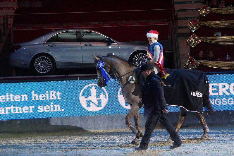 Salzburg-Cityguide - Foto - 07122012_pahi_hallenvielseitigkeitscg000.jpg