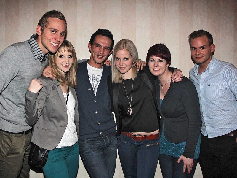 Salzburg-Cityguide - Foto - 13_12_07_pahi_reiterparty_thomas_000.jpg