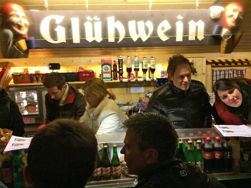 Salzburg-Cityguide - Foto - 13_12_12_happyface_robert_teichmann_001.jpg