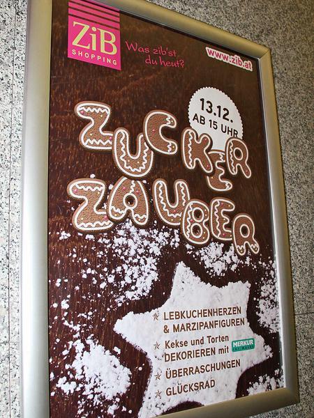 Salzburg-Cityguide - Fotoarchiv - 13_12_13_zib_zuckerzauber_uwe_001.jpg