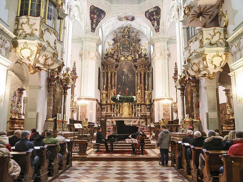 Salzburg-Cityguide - Foto - konzert20131214002.jpg