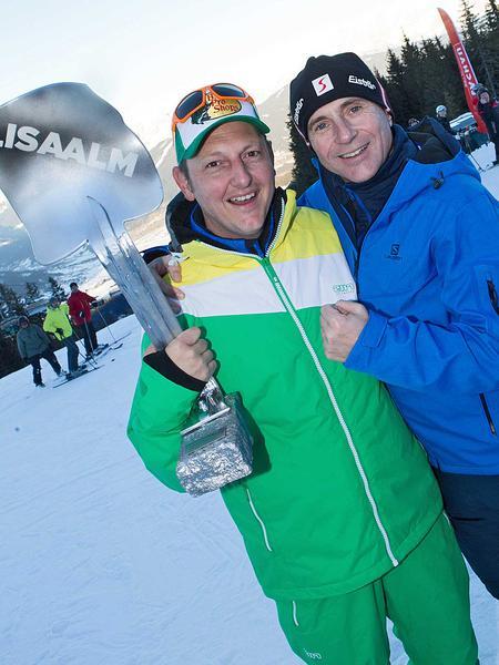 Salzburg-Cityguide - Foto - schneeschaufelrennen14121301.jpg