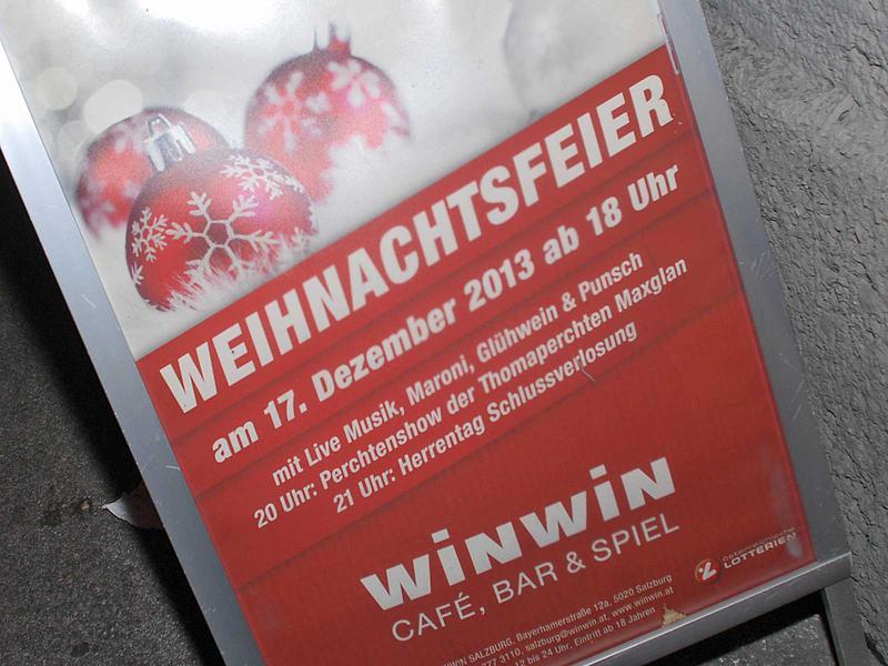 Salzburg-Cityguide - Fotoarchiv - 13_12_17_winwin_wf_hermann_001.jpg