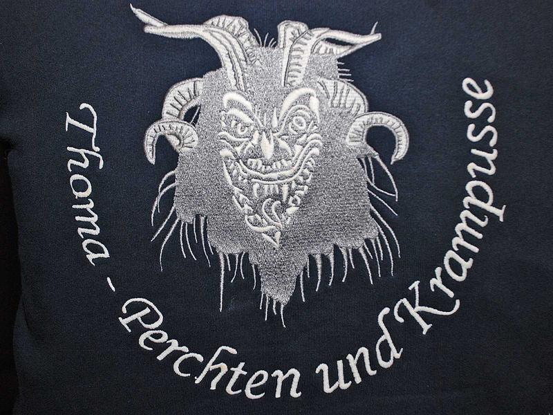 Salzburg-Cityguide - Foto - 13_12_17_winwin_wf_hermann_001.jpg