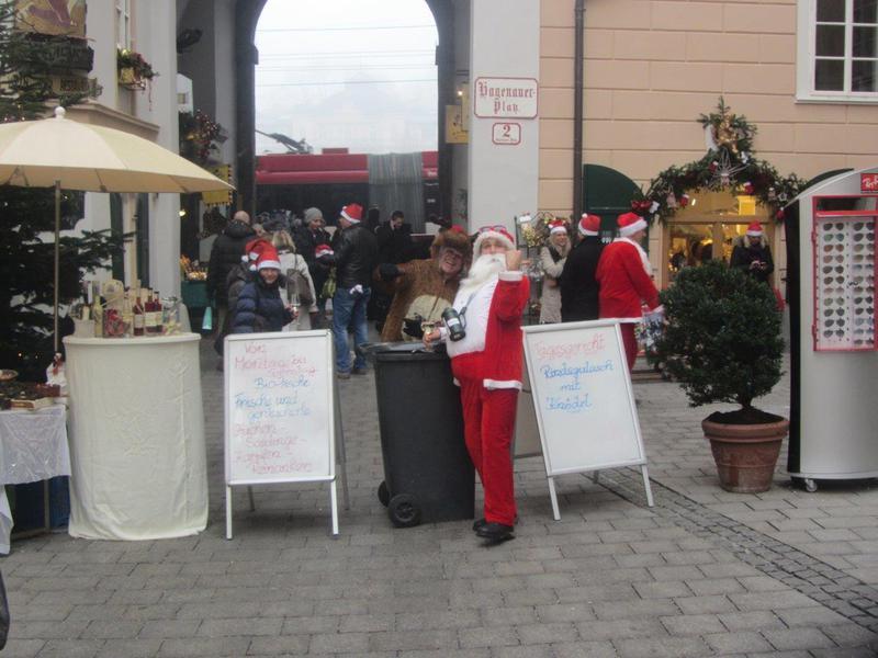 Salzburg-Cityguide - Foto - 13_12_21_ab_umzug_2013_001.jpg