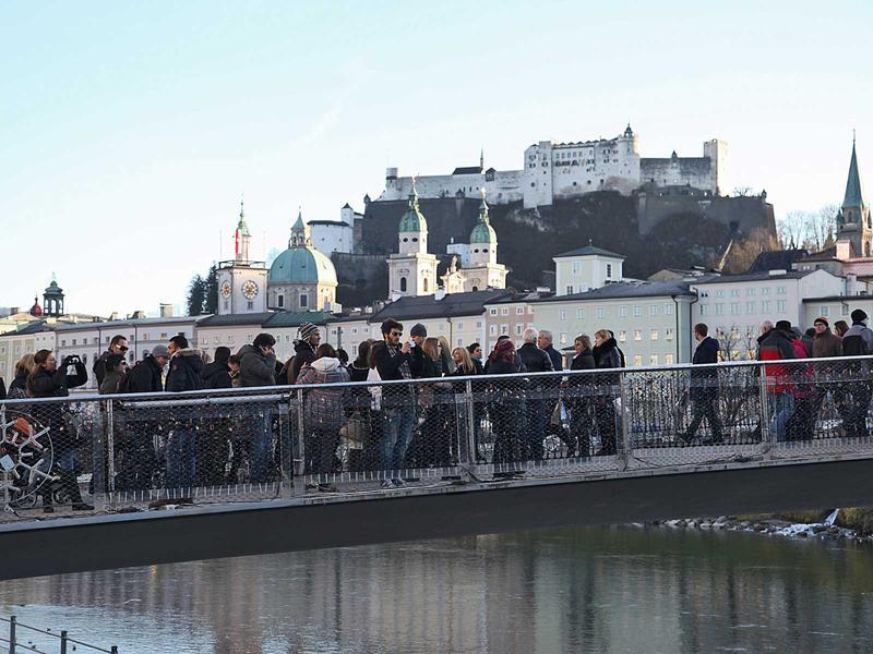Salzburg-Cityguide - Fotoarchiv - christkindlmarkt01.jpg
