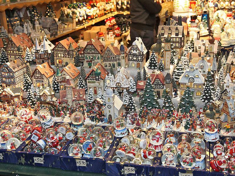 Salzburg-Cityguide - Foto - christkindlmarkt01.jpg