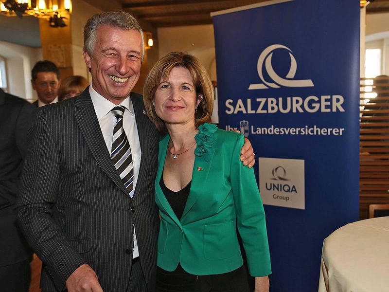 Salzburg-Cityguide - Foto - uniqa06012014000.jpg