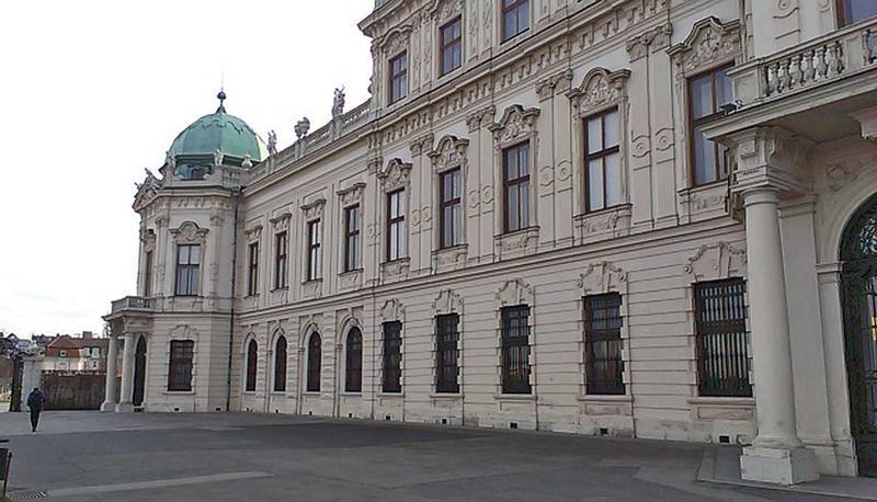 Salzburg-Cityguide - Foto - 14_01_12_schloss_belvedere_gp_001.jpg