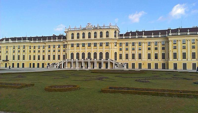 Salzburg-Cityguide - Foto - 14_01_12_schloss_schoenbrunn_gp_000.jpg