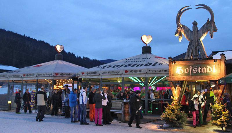 Salzburg-Cityguide - Foto - 14_01_14_flachau_hofstadl_uwe_002.jpg