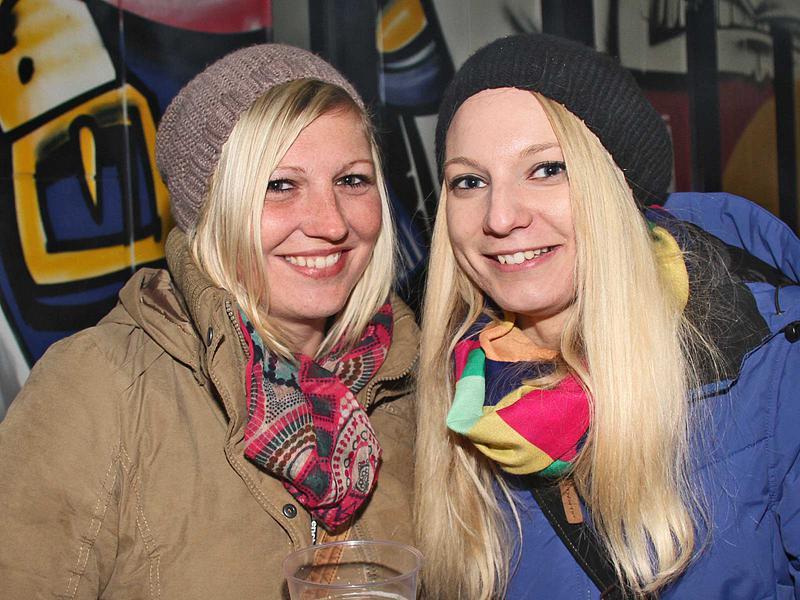 Salzburg-Cityguide - Foto - 14_01_18_redbullsalzburg_g_uwe_000.jpg