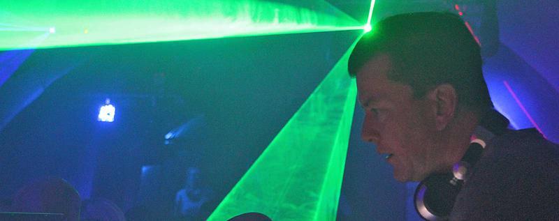 Salzburg-Cityguide - Foto - 14_01_18_ue30_party_uwe_001.jpg