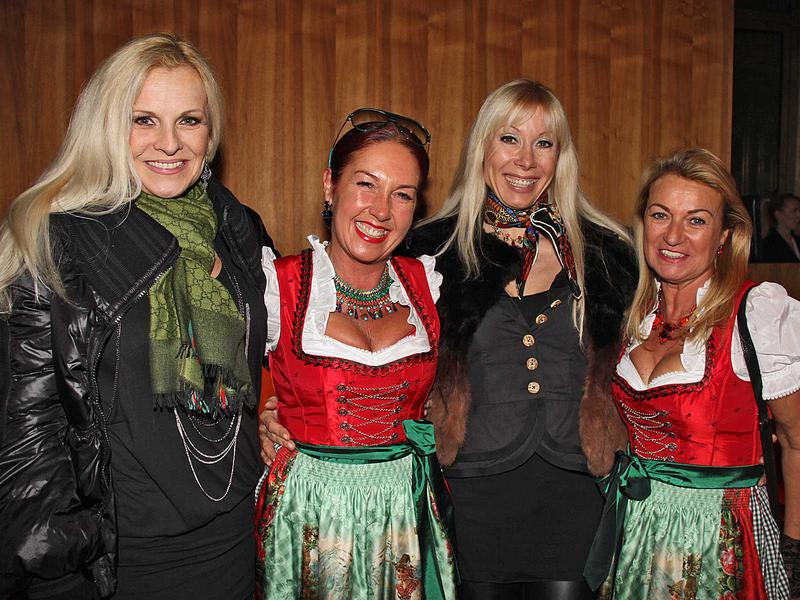 Salzburg-Cityguide - Foto - 14_01_21_gipfeltreffen_guests_uwe_001.jpg