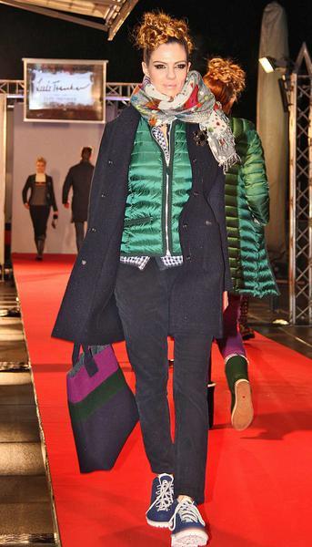 Salzburg-Cityguide - Foto - 14_01_21_gipfeltreffen_fashion_uwe_001.jpg