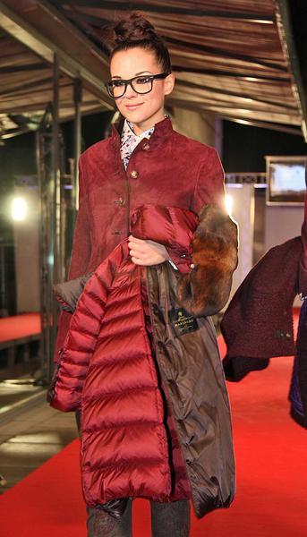 Salzburg-Cityguide - Foto - 14_01_21_gipfeltreffen_fashion_uwe_315.jpg
