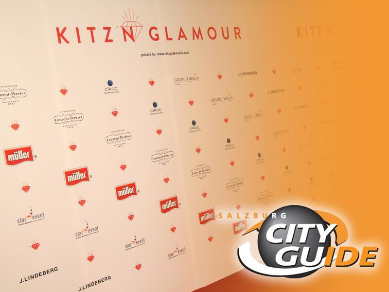 Salzburg-Cityguide - Fotoarchiv - 140124_kng_losp_uwe_000.jpg