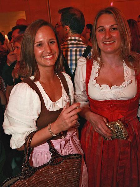 Salzburg-Cityguide - Foto - edelweiss000.jpg