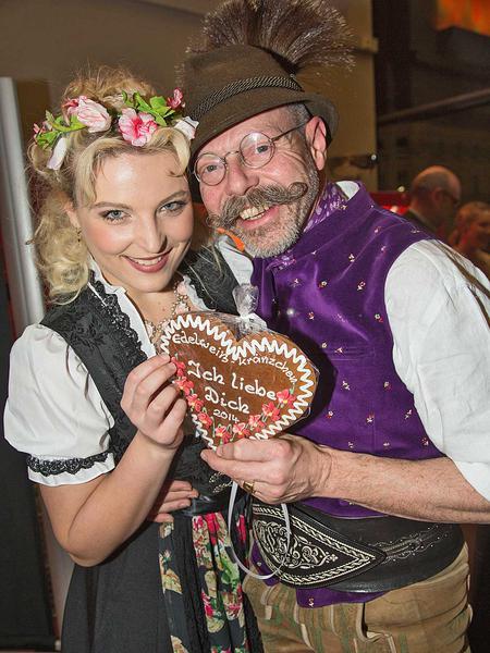 Salzburg-Cityguide - Foto - edelweisskraenzchen2401201405.jpg