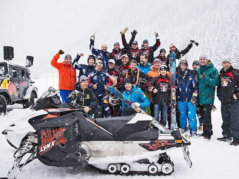 Salzburg-Cityguide - Fotoarchiv - 01-gruppenbild-beim-skijoering-2014-_c_-samo-vidicred-bull-contentpool.jpg