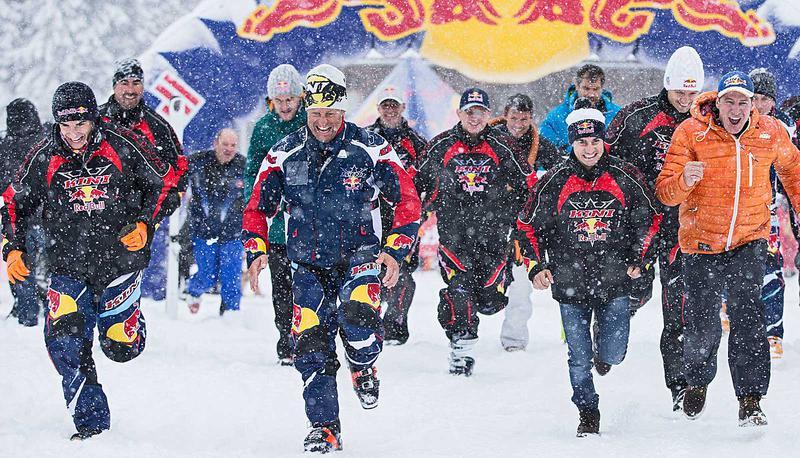 Salzburg-Cityguide - Foto - 01-gruppenbild-beim-skijoering-2014-_c_-samo-vidicred-bull-contentpool.jpg